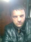Evgeniy, 32  , Partizansk