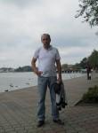 yuriy, 54, Kaliningrad
