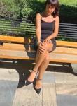 Marianna, 41  , Tbilisi
