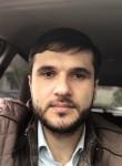 Abdulqodir, 27  , Bishkek