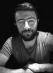 ramil, 29  , Hovsan