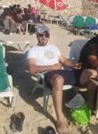 Igffgh Guioo, 26  , Tel Aviv