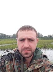 Evgeniy , 30, Russia, Barnaul