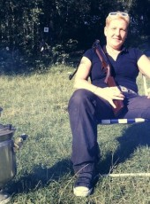 Zhanna, 59, Russia, Svetlyy (Kaliningrad)