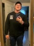 Kyle , 21  , Crown Point