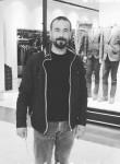 Murat, 37  , Kulp