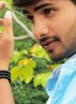 Sree, 30  , Vizianagaram