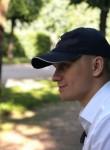 Sergei, 28  , Moscow