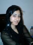Saba , 20  , Nizamabad