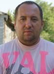 tolya, 43  , Ivanovo