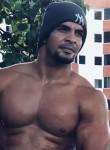leonardo, 31  , Caracas