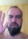 Aleksandr, 38, Snezhinsk