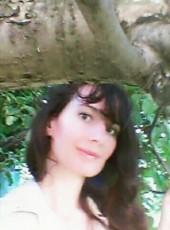 Karina, 31, Russia, Ufa