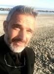 Bianchini, 53  , Napoli