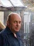 Oleg, 61  , Usole-Sibirskoe