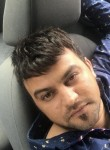 skru, 32 года, Korkuteli