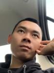 韦卫, 21  , Nanchong
