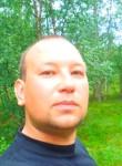 Aleksey, 37  , Murmansk