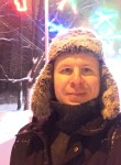 Marshal, 37, Moscow