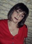 татьяна, 58  , Dneprovskaya