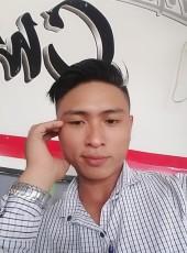 Bình Minh , 25, Vietnam, Thanh pho Bac Lieu