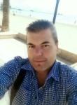 Antonio, 45, Los Alcazares