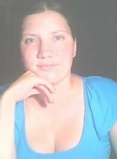 Nataliya, 30, Russia, Yekaterinburg