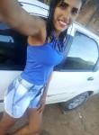 Josileia, 25  , Altamira