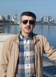 Emin, 42  , Baku