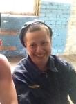 Vanka, 21  , Nekrasovka