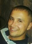 Gennadiy, 37  , Orenburg