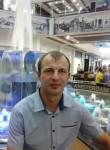 Sergey, 34  , Dolgorukovo
