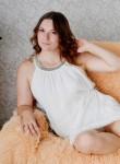 Marya, 26, Tver