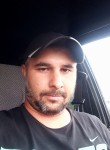 Andrey, 34  , Akhtubinsk