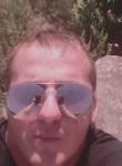 Norm, 25  , Donetsk