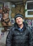 aleksandr, 55 лет, Кременчук