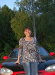 Katerina, 46  , Korolev