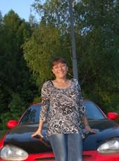Katerina, 46, Russia, Korolev