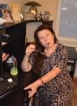 Olga, 58, Vitebsk