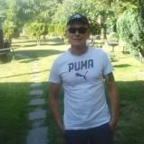 Daniel, 45  , Polkowice