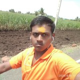 Guru Bhosale, 18  , Raybag