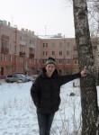 VADIM, 48  , Nizhniy Tagil