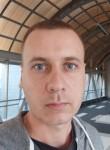 sergey, 32, Voronezh