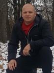 Evgeniy, 32  , Vladikavkaz