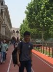 Michael, 27  , Shenyang