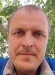 Anatoliy, 38, Zhezqazghan