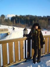 Meri Popins, 37, Russia, Izhevsk