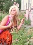 Dzheyni, 29, Kiev