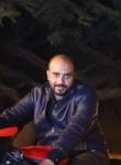 Ehab, 31  , Cairo