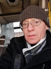 Evgenij, 55, Russia, Gurevsk (Kemerovskaya obl.)